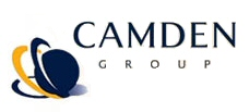 Camden Group